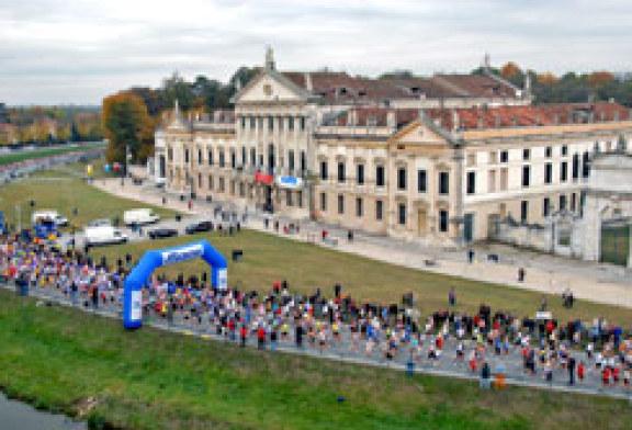 Internazionale, maratone nel mondo
