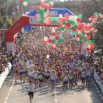 A Treviso è boom di iscrizioni: +40% rispetto allo stesso periodo del 2009