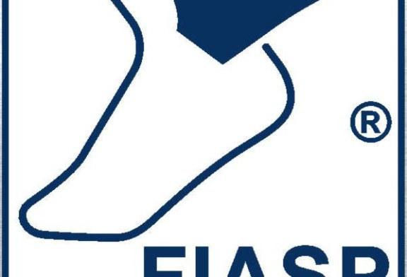 Calendario FIASP 27-28 Novembre 2010