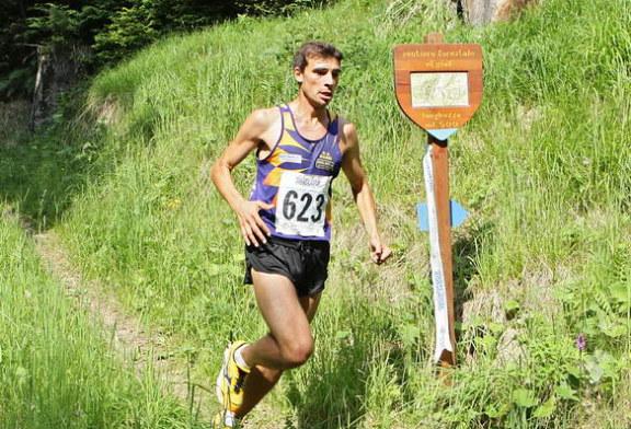 Campionato Italiano di Corsa in Montagna