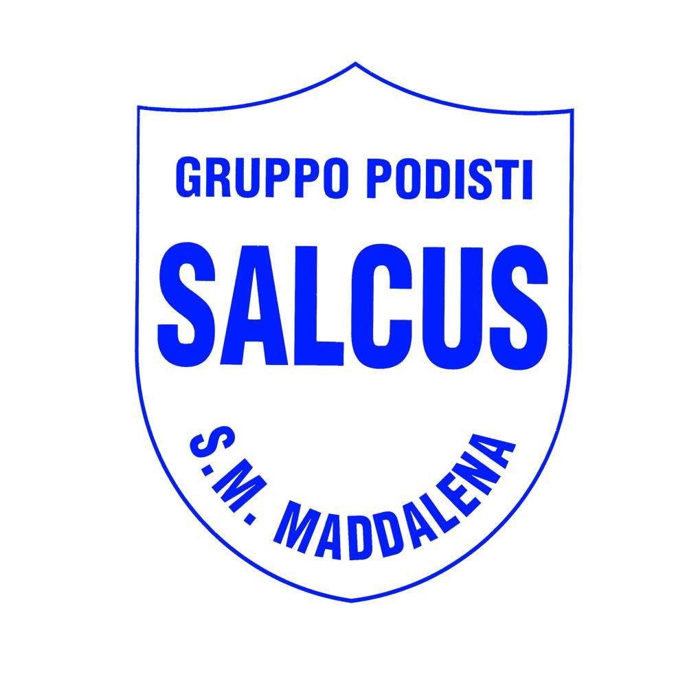 Galliera Veneta 1^ Prova CDS Cross FIDAL Veneto