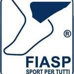 Calendario non competitive FIASP del 13 Febbraio 2011