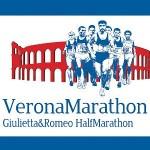 Verona Marathon: Cresce nei numeri e nell'interesse la corsa podistica di Verona per eccellenza