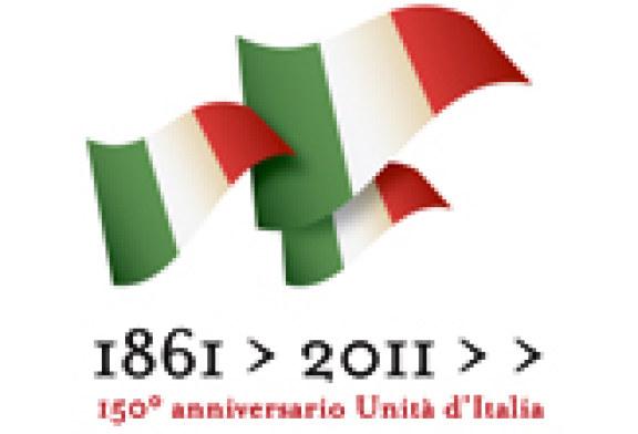Parte dalla Piazza del Quirinale la Maratona Tricolore per il 150° dell'Unità d'Italia