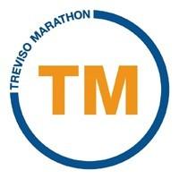TREVISO MARATHON: 3.200 ATLETI, TANTE STORIE