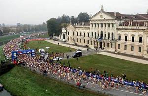 Venicemarathon: è di nuovo 'sold out' dei pettorali!