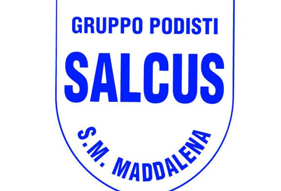 Salcus FIDAL a Marcon nel fine settimana