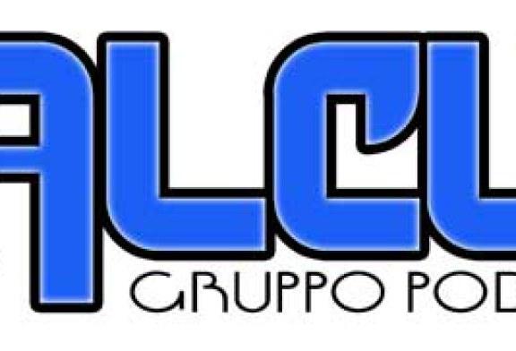 Campionati Nazionali UISP di atletica a Ferrara