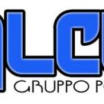 Campionato italiano Uisp di atletica leggera – rassegne giovanili Salcus