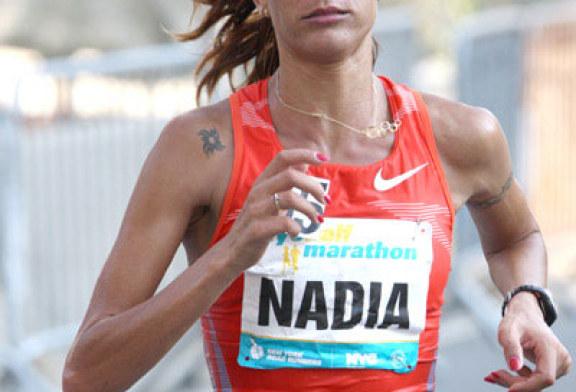 Mezza maratona: Ejjafini record a Cremona