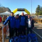 Maratona di Calderara