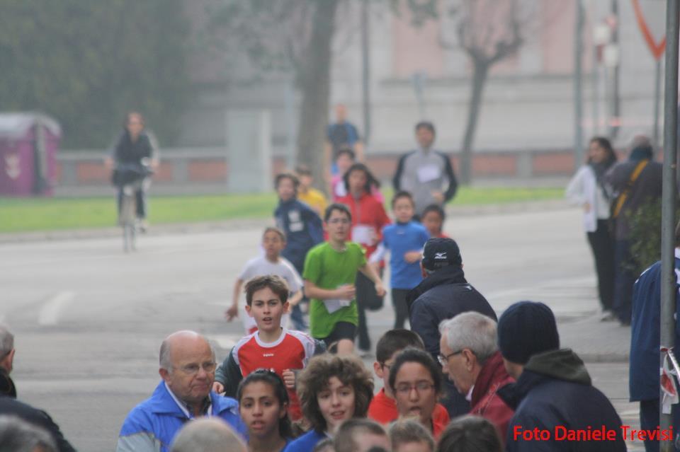 33° Trofeo città di Portomaggiore
