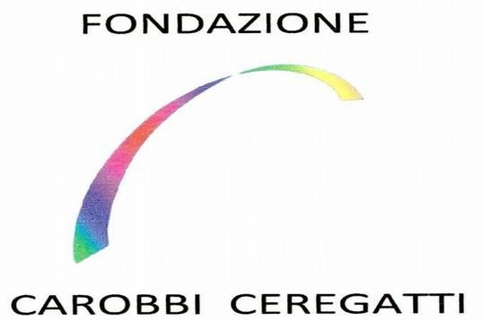 Fondazione Carobbi-Ceregatti: magliette all'asta per i bambini malati