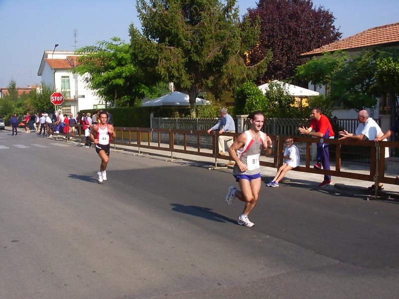 Il jogging regala sei anni di vita in più