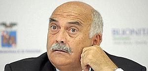 Il presidente Arese rinuncia alla candidatura Fidal