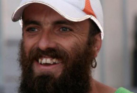 Passatore:Squalificato per doping Pietro Colnaghi. Era arrivato secondo