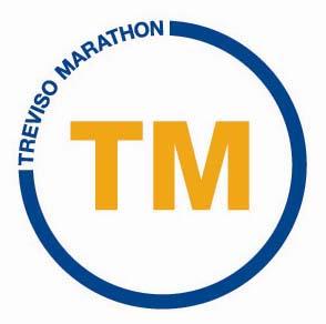 Salcus alla Treviso Marathon