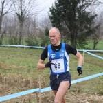 L'importanza del riposo nel running