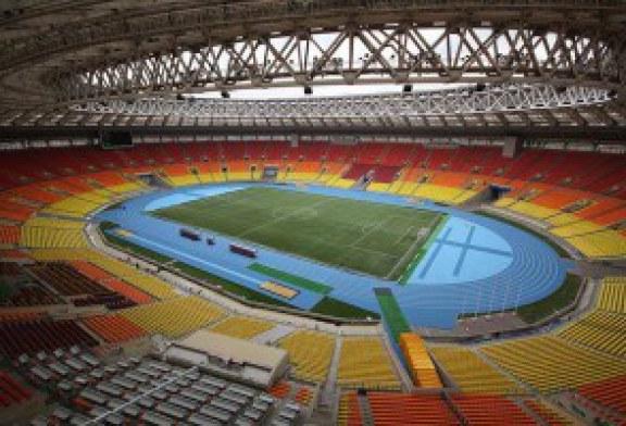 Il programma dei Mondiali di Mosca con gli italiani in gara
