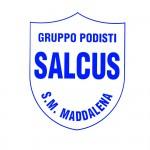 Week end Salcus