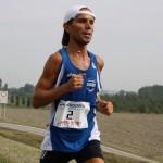 Michele ci racconta  8° Maratonina della Citta Murata
