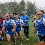 Allenare un runner amatore