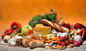Combattere lo stress con alimentazione e corsa