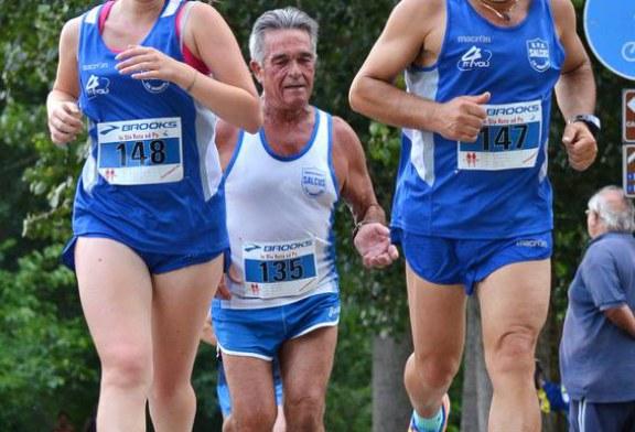 10 consigli per correre una 10 km