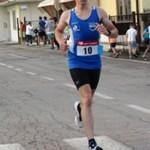Riprendere a correre dopo la pausa estiva
