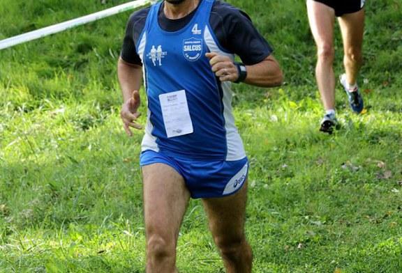 L'importanza della respirazione diaframmatica nella corsa