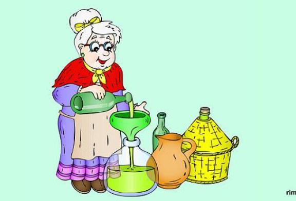 I rimedi della nonna contro la tosse secca