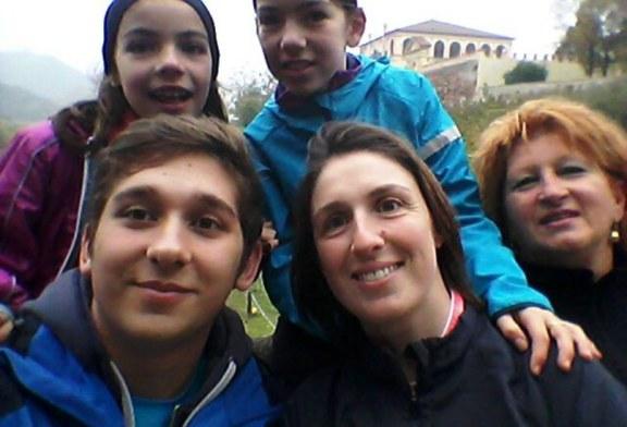 SALCUS a Badia e Bresseo
