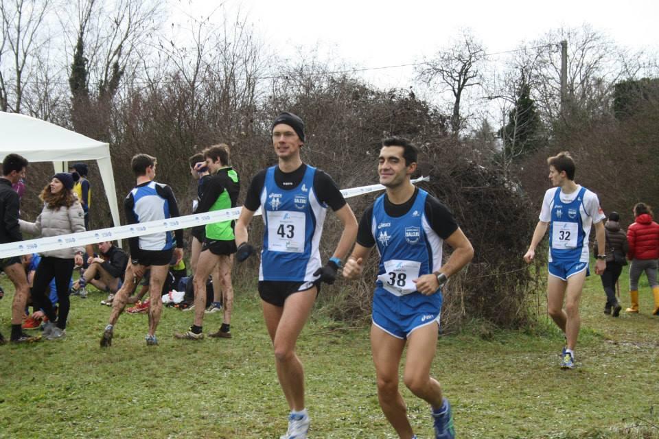 Velocità e resistenza nella corsa, tutta questione di fibre muscolari