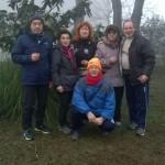 SALCUS a Bovolone e Casaleone