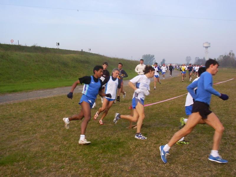 Riscaldamento: perché è importante prima di iniziare a correre