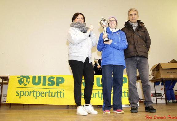Salcus quarta forza del Trofeo 8 Comuni
