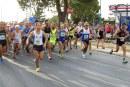 Roccati e Piasentini vincono a Pontelangorino e Montesanto