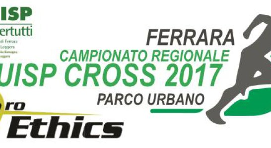 Week End Salcus tra camminate e campionato regionale cross UISP