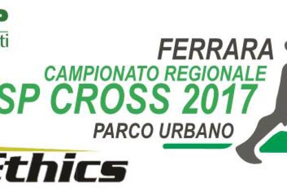 Week End Salcus tra camminate e campionato regionale cross UISP