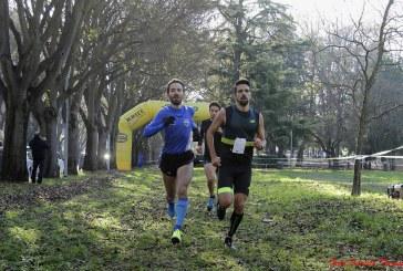 Marchetta, Piasentini e Avigni nella top ten a Ferrara!