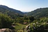 SALCUS ai piedi delle Piccole Dolomiti
